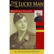 Lucky Man by Arthur C. Rathburn