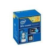 INTEL Cpu Intel Celeron G1840 Box 2,8ghz Cache 2mb Lga 1150 Bx80646g1840 Processore