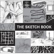 The Sketch Book()