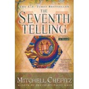 The Seventh Telling by Mitchell Chefitz