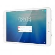 TABLETA 8 INCH EAGLE 804 3G WHITE KRUGER&MATZ KM0804-W