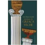 Manual de greaca veche ed.2 - Ana Felicia Stef