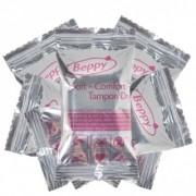 Soft - Comfort Tampon Dry - 30 ks