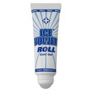 Ice-Power Ice Power Roll, 75 ml