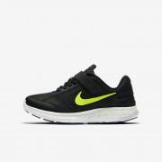 Nike Revolution 3 FlyEase