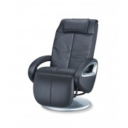 Beurer масажиращ стол MC3800
