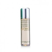 La Mer The Tonic 200ml/6.7oz