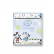 RAMA FOTO MICKEY SI DONALD -Licenta Disney