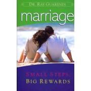 Marriage by Raymond N Guarendi