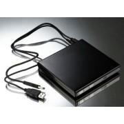 HP Externe USB DVD/RW -Nieuw in Doos