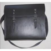 PMD torba monterska N-585