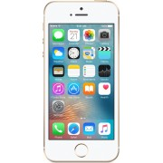 Apple iPhone SE (Gold, 64 GB)
