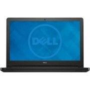 Laptop Dell Vostro 3558 Intel Core i3-5005U 128GB 4GB