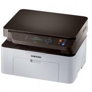 Štampač Samsung SL-M2070