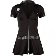 Polizeikleid Medium