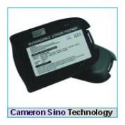 batterie pda smartphone hp compaq ipaq jornada aero iPAQ 3630