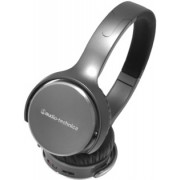 Casti - Audio-Technica - ATH-OX7AMP