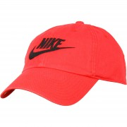 Sapca unisex Nike Futura Washed H86 626305-657