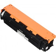 Cartucho LDZ 3025 CE320A HP 128A láser