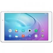 "Tableta Huawei MediaPad T2 Pro 10"" WiFi"