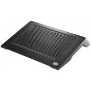 """Cooler Laptop CoolerMaster NotePal D-Lite R9-NBC-DLTK-GP 15"""""""