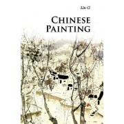 Chinese Painting by Ci Lin