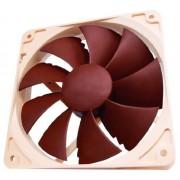 fan NOCTUA 120x120x25 NF-P12, 14400010