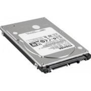 HDD Laptop Toshiba MQ01ABF 500GB SATA 3 5400 rpm 8MB