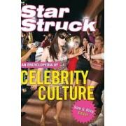Star Struck by Sam G. Riley