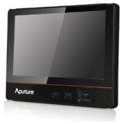 Aputure V-Screen VS-3 monitor filmare
