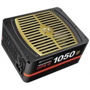Thermaltake, Toughpower DPS Grand Digital 1050W / 80 Plus Gold