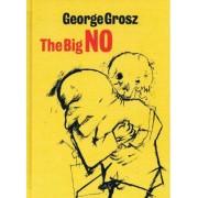 George Grosz by Lutz Becker