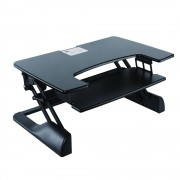 Brateck Height Adjustable Standing Desk BT-DWS04-01