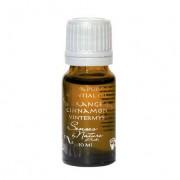 Eterisk olja Orange Cinnamon, 10 ml