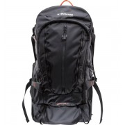 Everest ADV AIRFLOW 30L. Gr. No Size