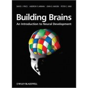 Building Brains by David Price