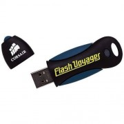 Memorie USB Corsair Memorie USB Flash Voyager 8GB