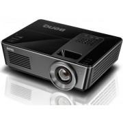 Videoproiector BenQ SH915, 3D via HDMI, DLP, 4000 Lumeni