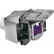 Lampa videoproiector BenQ MW853UST MX852UST MW853UST MX852UST