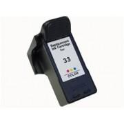Cartus compatibil Lexmark 18C0033 color