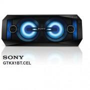 Sony mini linija GTKX1BT.CEL
