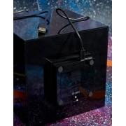 Paladone Infinity Cube - Multi