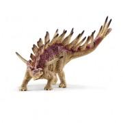 Figurina Schleich - Dinozaur Kentrosaurus - 14541