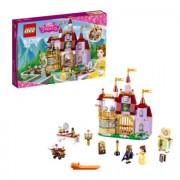 LEGO® Disney Princess™ - Belle's betoverde kasteel 41067