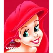 Colección sonrisas. Ariel by Walt Disney Company