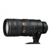 AF-S 70-200mm f/2.8G ED-IF VR II