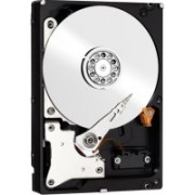 WD 4 TB Desktop Internal Hard Disk Drive (WD40PURX)