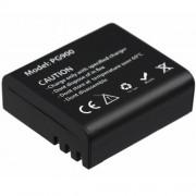 Acumulator KitVision pentru Escape HD5 & HD5W Action Camera, 900 mAh