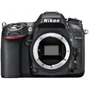 Nikon D7100 Body Only