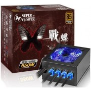 Sursa Super Flower SF-550K14XP 550W
